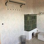 appartement01-150x150